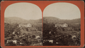 Mountain House, Cornwall, N.Y, from Robert N. Dennis collection of stereoscopic views.png