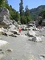 Mountain stream - panoramio (3).jpg