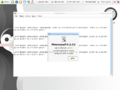 Mousepad text editor screenshot.png