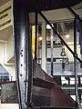 Move It - Thinktank Birmingham Science Museum - Birmingham City Transport tram - no 78 to Short Heath (8620566134).jpg
