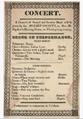 MozartSociety ca1836 Taunton Massachusetts.png