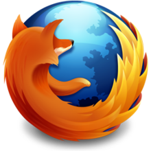Intellectual Property and the Internet/Web browsers