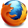 Image illustrative de l'article Mozilla Firefox