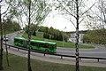 Mozyr tram fantrip. Мозырь - Mazyr, Belarus - panoramio (366).jpg