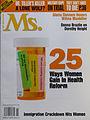 Ms. magazine Cover - Spring 2010.jpg