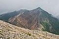 Mt.Asahidake (Nasu) 01.jpg