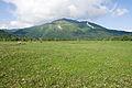 Mt.Shibutsu 17.jpg