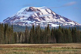 Mt. Adams from Foggy Flat.JPG