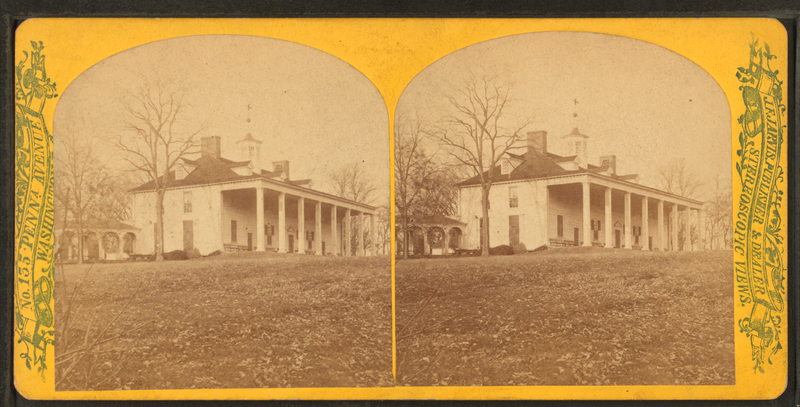 File:Mt. Vernon, by Jarvis, J. F. (John F.), b. 1850.png