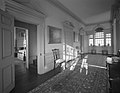 Mt P 2nd floor HABS 137161pu.jpg