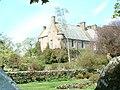 Muchalls Castle - geograph.org.uk - 169537.jpg