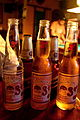 Mucho Cervezas (3251571001).jpg