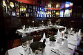 Munich - A fancy and very kitsch dinner table - 5066.jpg
