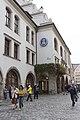 Munich - Septembre 2012 - IMG 6943.jpg