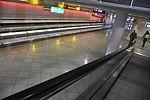 Munich Airport T1 L3 moving walkways.jpg