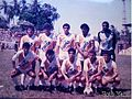 Municipal Puntarenas FC.jpg