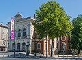 Municipal Theater of Albi 01.jpg
