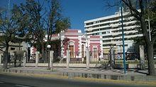 Casino de mendoza godoy cruz mendoza province argentina doubledown casino free chips wanting