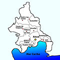 Municipalities of Azua Province.jpg