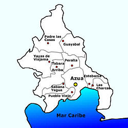 Municipalities of Azua Province.jpg