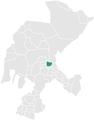 Municipio de Pánuco.png