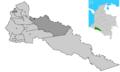 MunsPutumayo Puerto Guzman.png