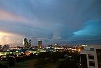 Muntinlupa skyline.jpg