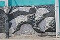MuralAudMuniTuxtla01.JPG