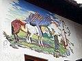 Mural in Mittenwald.jpg