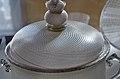 Murano Glass Museum 25052015 02.jpg