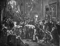 Murder of Jędrzej Tęczyński in 1461.PNG