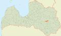 Murmastienes pagasts LocMap.png