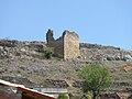 Muro de Aguas - Castillo.jpg