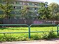 Muro via anelli.JPG