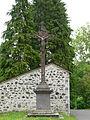 Murol croix.JPG