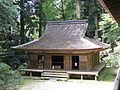 Murouji mirokudo2.jpg
