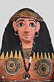 Musée égyptien (Turin) (2871343321).jpg