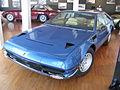 Musée Lamborghini 0050.JPG