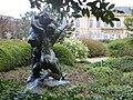 Musée Rodin (36369251334).jpg