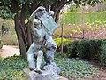 Musée Rodin (36369253404).jpg