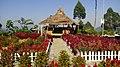 Musala of Nirwana Hill, Pujon Kidul.jpg