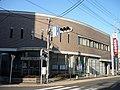 Musashino Bank Toda Branch.jpg
