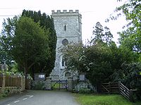 Musbury Church.JPG