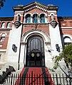 Museo Argentino de Ciencias Naturales Bernardino Rivadavia.jpg
