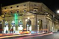 Museo Maffeiano-DSCF8988a.jpg