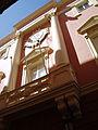 Museo cortes cadiz.jpg