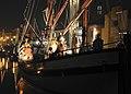 Museo della marineria, 30dicembre2011-a, GiBi copia 01.jpg