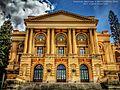 Museu Paulista - HDR.jpg
