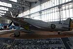 Museu da TAM P1080688 (8592476173).jpg