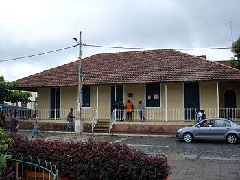 Morabeza Hotel Cape Verde Tripadvisor